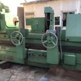 Shanghai MGC84110 Roll Grinding Machine