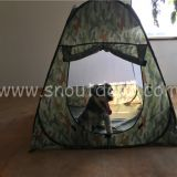 Use In The Campsite Portable Children Tent   sun Proof