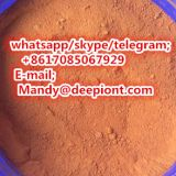 5fmdemb2201 ,5cl-adb-a ,5f,5cladba,Research Chemical Powders 5cladba top quality 99.99% purity
