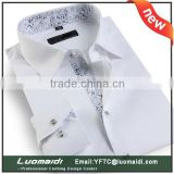 china wholesale mens dress shirts models,mens dress shirts manufacturers in china, men s business shirts 100% cotton