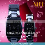 new model special design lovers watches