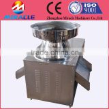 Best Price Coconut flour grinding machine, sus304 coconut grinder, crush coconut process machine
