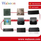 General Purpose Relays JW2SN-DC24V
