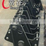 torque/arm/rod/hanger/equalizer/casting parts/plate/u-bolt germany suspension trailer parts
