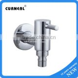 Bathroom Washing Machine Faucet Garden Water Faucet