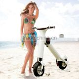 2016 CE Approved new design lithium battery Beach Cruiser Electric Bike With EEC ,Rohs ,FCC