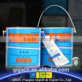 GIGA high temperature silicone adhesive glue