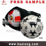 Wholesale New Design Best Selling Football Soccer Basketball Sport Ball Carry Bag