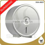 SSA-8825 Stainless steel bathroom toilet paper roll holder