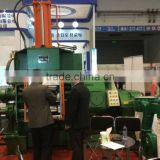 X(S)N-75/30 closed pressure kneading machine/banbury mixing machine/internal mixer/rubber&plastic kneading machine