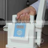 Vitiligo treatment home use Lamps