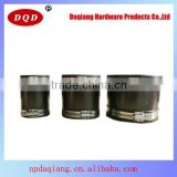 China Factory Supply Shaft Coupling Flexible Rubber