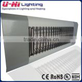 Waterproof Quartz Patio Outdoor Ceiling Infrared Electrical Wall Mounted Natural Gas Heater