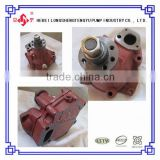 hydraulic pump for tractor SMD-18/22 cooling water circulating pump belarus tractor pump same tractor pump