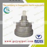 WA-3533200/3533100-D50 Z3/8 12MM Young man Automatic drain valve