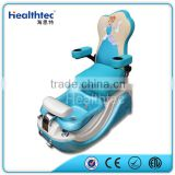 Factory Direct Sell manicure pedicure spa chair