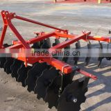 farm used disc harrow for sale