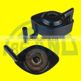 BPOC-2095 OIL COOLER FOR ISUZU ENGINE