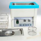 digital dental ultrasound cleaner ultrasonic cleaner ultrasonic contact lens cleaner