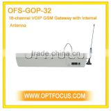INquiry about GOIP-32 goip gsm gateway