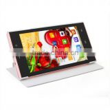 Inquiry About New Tengda M3 Smartphone Android 4.0 SC6825 Dual Core 1.2GHz 5MP Back Camera 4GB ROM 2200mah Battery 5.0