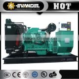 chinese diesel generator manufacturer good engine and generator had from 20kva to 1500kva