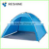Largest new design popular camping tents, camping tents wholesale, camping tents for sale