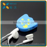 Customized Your Language MP3/MP4/MP5 player, Wholesales Factory Price MP3, MP3 player