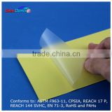 Tear repair aid adhesive patch tape, PVC inflatable boat repair kit                                                                                         Most Popular                                                     Supplier's Choice