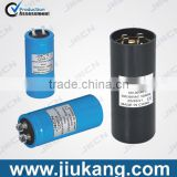 High quality ac cd60 motor starting capacitor in capacitors for sale