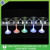 Wholesale Led Glow Plastic Cocktail Cup With Logo