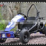 QWMOTO 2016 500W Electric Kids Racing Go Kart 36V Battery Buggy Electric kids Racing go kart for sale                                                                                                         Supplier's Choice