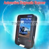 FCAR F3-G 12V-24V Universal vehicle diagnostic equipment for cars and trucks , toyota diagnostic equipment