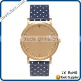 ladies leather wrist watches quartz international girls leather watch steel brands genuine leather watch