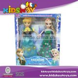 2015 11 inch newest products frozen doll doll frozen elsa for sale