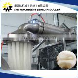 Sago Vermicelli Machine/ Mung Bean Vermicelli Production Line/ Automatic Noodle Making Machine