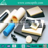 Cast MC Nylon Sheet and rod