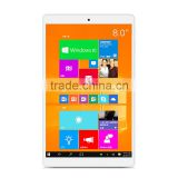 "8"" Plus Dual Boot Tablet PC Intel Atom 5 Z8300 1.44GHz 2GB 32GB WGA IPS Screen Bluetooth 4.0 HDMI Bluetooth 4.0"