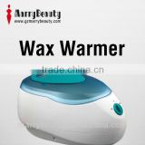 Professional electric paraffin wax pots heater warmer for sale