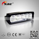 Hot sale 15W LED WORK LIGHT WORK LAMP LED Led working light &headlight car /trunk /vehicle parts                                                                         Quality Choice
