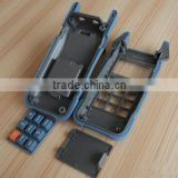 POS cover china supplier