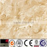 Foshan Glossy Low Price Vitrified Ceramic 800*800 Cappuccino Floor Wall New Marble Tiles Prices in Pakistan