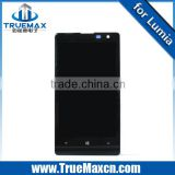 For Nokia lumia 1020 full lcd lcd display screen