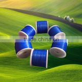 YiWu wires for grass cutting EPA, GS, CE, EMC certificate 15M Length Nylon cutter Grass weed trimmer line /brush cutter parts