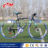 Colorful fixie gear bike/wholesale price bicycle aluminium alloy rims/cheap fixie gear bike
