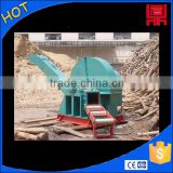 PX woodworking machine series timber chipper of disc/wood cutting machine