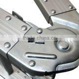 Steel Hinge (big) Multi-purpose ladder parts types of furniture joints                                                                         Quality Choice
