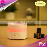 portable aroma mist maker for wholesale