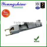 10G Optical Extreme 1000BASE-T RJ45 SFP Transceiver Module .                                                                         Quality Choice