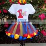 cheap tutu skirts baby pictures tutu